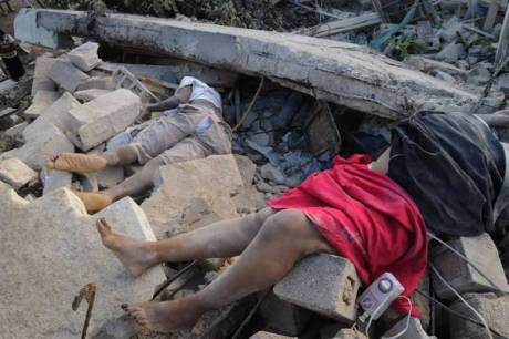 460_0___30_0_0_0_0_0_earthquake_haiti.jpg