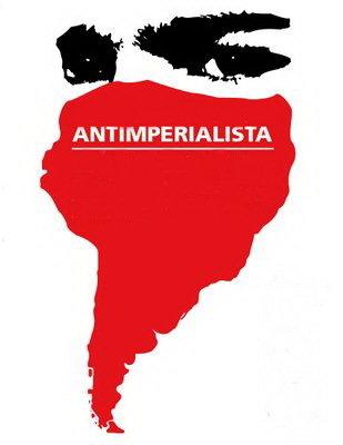 Resultado de imagen para antiimperialismo