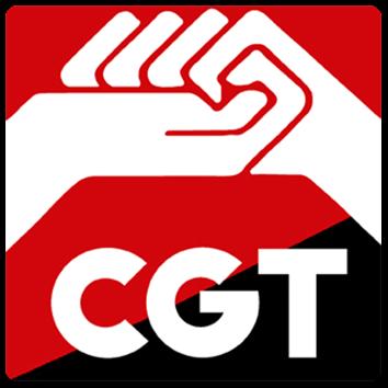 Cgt Png