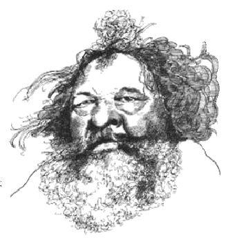 Principled Bakuninism Anarkismo